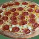 Big Classic Pizza