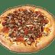Big Meat-Y-Or Pizza