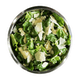 King Caesar Salad