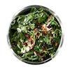 Health Nut Salad