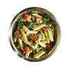 Pasta Salata Verde
