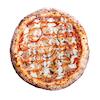 Fire Bird Pizza