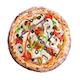 The Brick Pizza