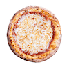 Say Cheese Pizza