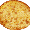 Pizza Dipper with Dipping Sauce