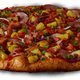 Maui Zaui Pizza