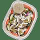 Greek Town Salad