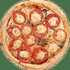 SoCal Margherita Pizza
