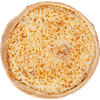 SoCal Cheese Pizza