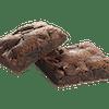 Chocolate Chunk Brownie