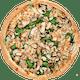 SoCal Mommas Favorite Pizza