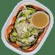 The Fresh Salad