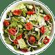 Fresh Brothers Salad