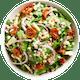 Ancient Grain Antipasto Salad