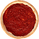 SoCal Create Your Own Pizza