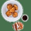 Kid's Chicken Tenders