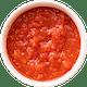 Marinara Pizza Sauce