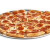 1 Topping Pizza