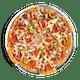 Specialty Supreme Pizza