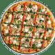 Super Vegan Pizza