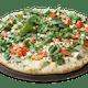 Allen Mediterranean Pizza