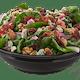 Michigan Cherry Salad