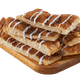 Cinna Bread