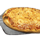 Two Large Cheese Pizzas Pick Up Special