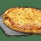 Regular Pizza Slice
