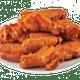 Original Howie Wings