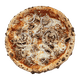 Bricks Pizza
