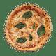 Neo Margherita Thin Pizza