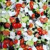 La Coza Nostra Salad Catering
