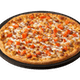 All Toppings Pizza
