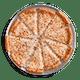 Cheese Classics Pizza