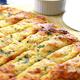 Sicilian Garlic Bread