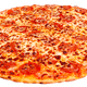 Party Pleaser Pick Up Pizza