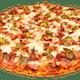 Hog Heaven Pizza Pick Up Special