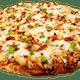 BBQ Blast Pizza Pick Up Special
