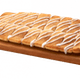 Cinna-mmm Bread