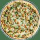 The VCBGB Pizza