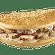 Chicken Bacon Ranch Sub