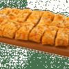 3 Cheeser Howie Bread