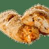 Buffalo Chicken Calzone