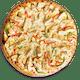 Monterey Chicken Pizza