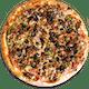 Earthquake Pizza