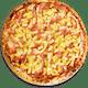 Malibu Pizza