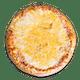 Gold Rush Pizza