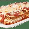 Lasagna a la Carte