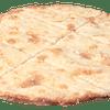 Gluten Free Cheese Pizza